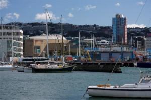 Clyde-Quay-Wharf-web