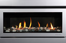 Fireplace-220pxl