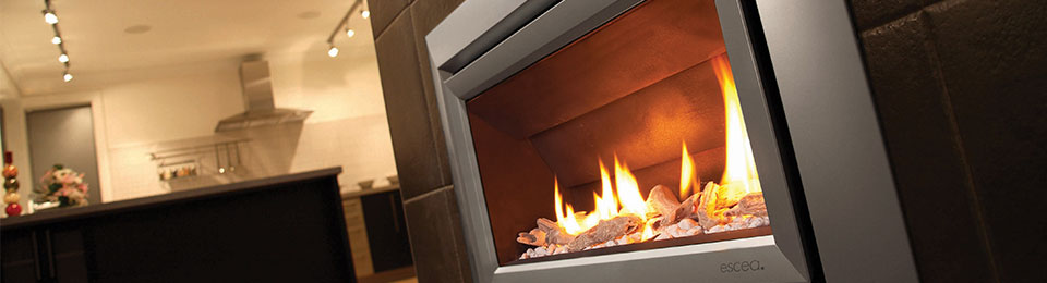 JLP-slideshow-fireplace-escea-velo