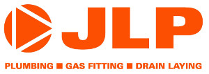 www.jlpplumbing.co.nz