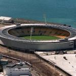 westpac-stadium