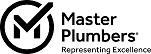 logo-plumbers